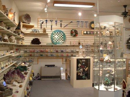 Shop-Pic-6