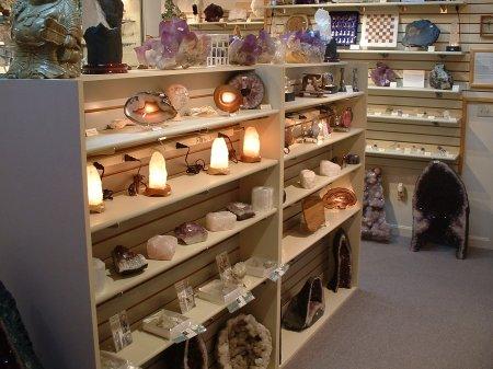 Shop-Pic-1