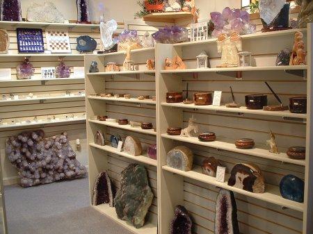 Shop-Pic-2