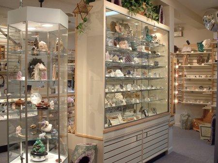 Shop-Pic-4