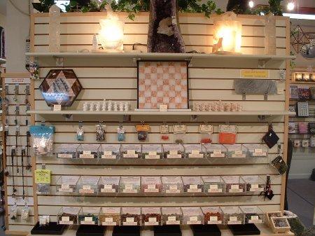 Shop-Pic-7