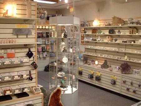 Shop-Pic-8