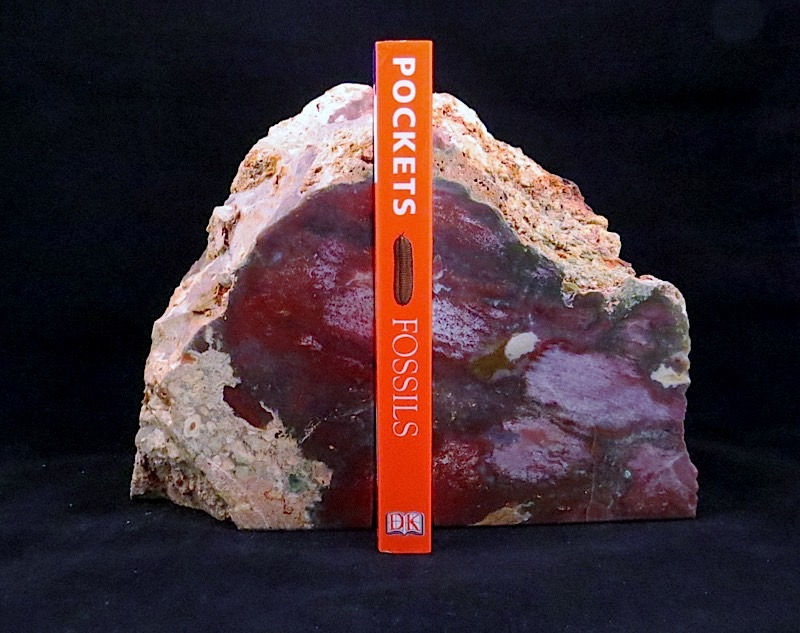 webBookends Bloodstone (1)